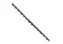 BA11-12T Twisted Bar 1/2""