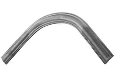 HC1822-12 Curve for 114-A-3 handrail