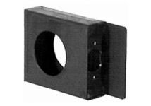 "LB-13115 Single Lock Box 1-1/2""Wide"
